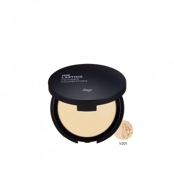 FMGT Inklasting Powder Foundation V201_